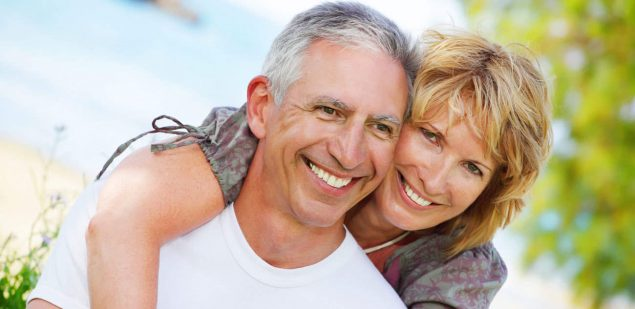 Wills & Trusts happy-couple Estate planning Direct Wills Plaistow